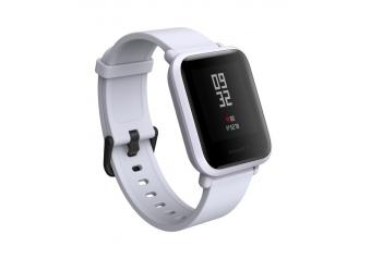 Xiaomi Amazfit Bip A1608 (White Cloud) Akıllı Saat
