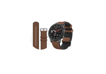 Xiaomi Amazfit A1902 GTR-47mm Aluminium Alloy Akıllı Saat