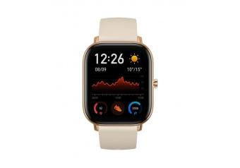 Xiaomi Amazfit A1914 GTS-Desert Gold Akıllı Saat
