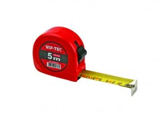 Vıp-tec Ofis 316 16mm-3mt Şeri Metre vt300316