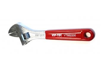 Vıp-tec Kurbağacık  Anahtar VT852200