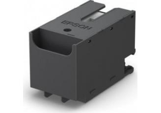 Epson L15150-15160-6570 Atık Mürekkep Kutusu C12C934591