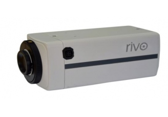 Rivo Rv-72701-3