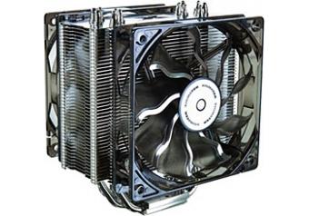 Xıgmatek xp-sd1266 Venüs İntel+Amd Cpu Fanı