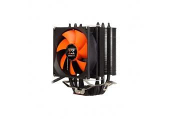 Xıgmatek TYR SD964B İntel LGA775-1150-55-56-1366&A