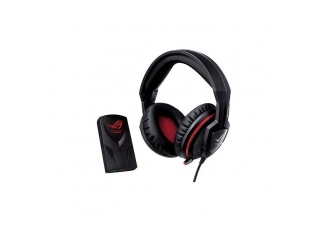 ASUS ORION FOR CONSOLES ALW+USB90YH0021-M8UA00
