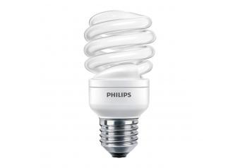 Philips Economy Tw Lc 15w Cdl Beyaz e27 (644482)