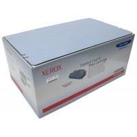 Xerox 3100-106R01378 Orjinal Toner