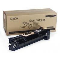 Xerox Phaser 5500/5550 113R00670 Orjinal Drum Ünitesi