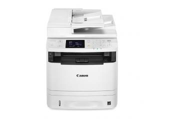 Canon MF416DW Çok Fonksiyonlu Yazıcı