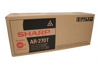 Sharp AR-270T Orjinal Fotokopi Toner