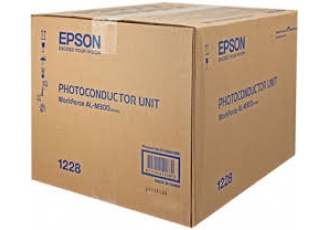 Epson AL-M300/C13S051228 Orjinal Drum Ünitesi