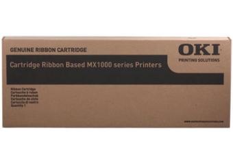 Oki MX1050-09005591 Orjinal Şerit