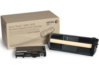 Xerox Phaser 4600-106R01534 Orjinal Toner