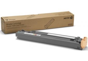 Xerox Phaser 7500-108R00865 Orjinal Atık Kutusu