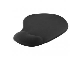 Addison 300152 Bilek Destekli Mouse Pad