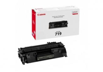 Canon Crg-719 Orjinal Toner