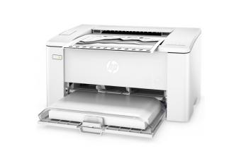 HP G3Q35A-M102W Wifi Mono Lazer Yazıcı