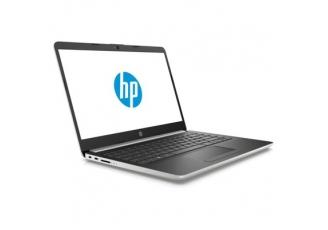 Hp 6NM61EA 14-cf1011nt Dizüstü Bilgisayar