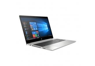 Hp 7DF51EA 450 G6  NoteBook Dizüstü Bilgisayar