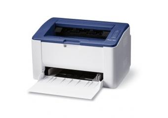 Xerox 3020V_BI Phaser Wi-Fi Mono Lazer Yazıcı