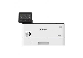 Canon LBP223DW Wi-Fi Mono Lazer Yazıcı