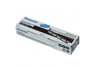 Panasonic KX-FAT411X Orjinal Toner