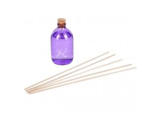 Jest Bambu Oda Kokusu Lavanta 50 ml