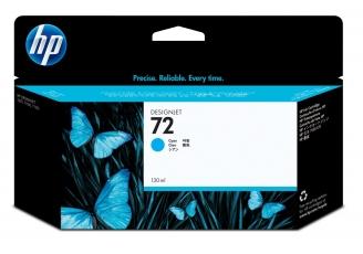 Hp 72-C9371A Orjinal Mavi Kartuş Y.K.