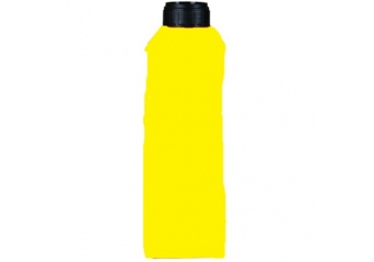 Oki Sarı Toner Tozu 500 Gr