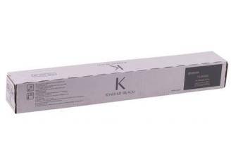 Kyocera TK-8345 Siyah Orjinal Toner