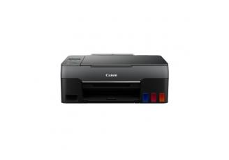 Canon G2460 Renkli Mürekkep Tanklı Yazıcı