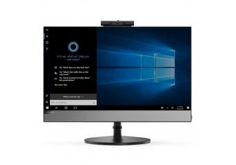 """Lenovo V530 221CB10US0112TX İ3-9100T 4Gb Ram 1Tb Hdd 21.5"""" FHD FreeDos All In One Bilgisayar"""