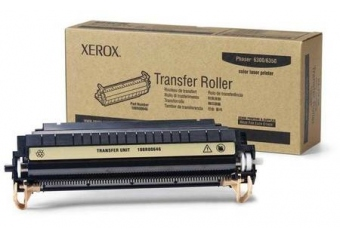 Xerox 6300/6350/6360 Transfer Roller