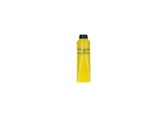Samsung Renkli Toner Tozu Sarı 100 GR