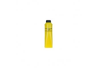 Samsung Renkli Toner Tozu Sarı 500 GR