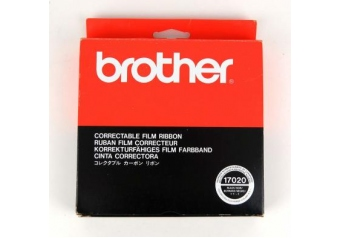 Brother M-1009 Orjinal Şerit