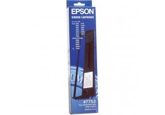 Epson 7753-C13S015021 Orjinal Şerit