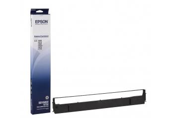 Epson 7754-C13S015022 Orjinal Şerit