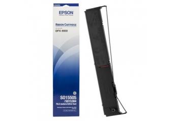 Epson DFX-9000/C13S015384 Orjinal Şerit