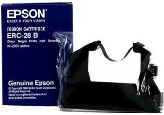 Epson ERC-28/C43S015435 Orjinal Şerit