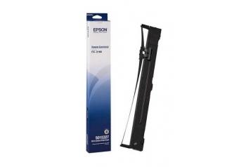 Epson FX-2190/C13S015327 Orjinal Şerit