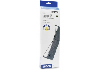 Epson FX-980-C13S015091 Orjinal Şerit