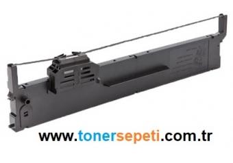 Epson PLQ-20 S015339 Muadil Şerit