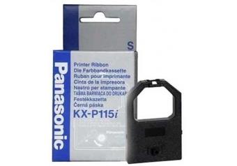 Panasonic KXP115i-KXP1090 Orjinal Yazıcı Şerit