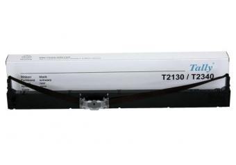 Tally Genicom T2130-044830 Orjinal Şerit