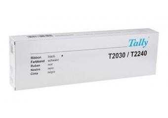 Tally Genicom T2030-044829 Orjinal Şerit