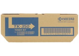 Kyocera Mita TK-350 Orjinal Toner