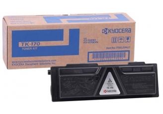 Kyocera Mita TK-170 Orjinal Toner