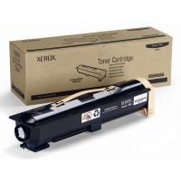 Xerox Phaser 5550-106R01294 Orjinal Toner